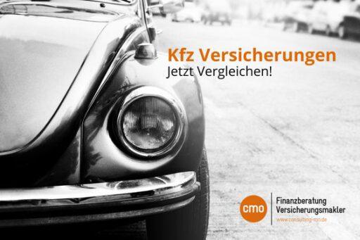 cmo-kfz-versicherung-vergleich-versicherungsmakler-sparen-malsch-buehl-stutensee-flotte-limousine-oldtimer-x6