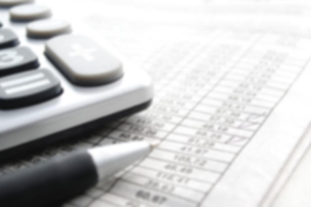 ggf-pensionszusage-versorgungswerk-check