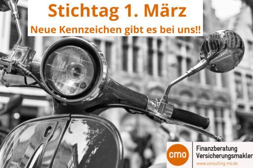 CMO Makler, Karlsruhe, Malsch, Ettlingen, Versicherungsmakler, Moped, Kennzeichen, Durmersheim, Neureut, Jugendliche, Roller, Moped, Quad, Mopedversicherung, Mopedkennzeichen, Kennzeichen, Rollerkennzeichen, Roller, Motorrad, Quad, KFZ