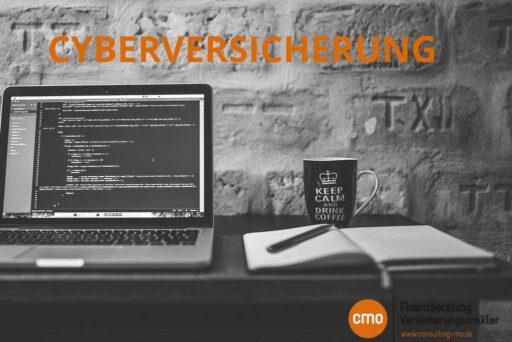 Cyberkriminalität Cyberversicherung Cyber CMO Makler Versicherungsmakler Karlsruhe, Neureut, Mittelstand, Makler, PC, Sicherheit, Bühl, SAP, GmbH, Fimen, Baden-Baden, Ettlingen, Pfalz, Unternehmen, Belegschaft