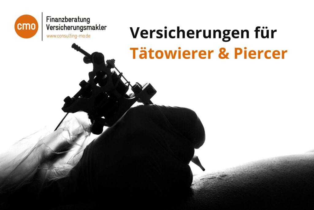 taetowierer-tattoo-piercing-versicherungen