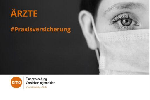 aerzte-praxisversicherung-zahnaerzte-karlsruhe-tierklinik-heilberufe