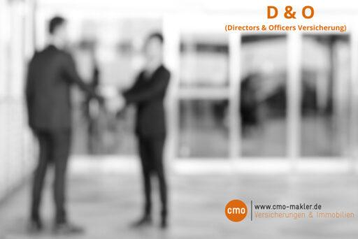 dundo-manager-haftung-vermoegensschaden-karlsruhe-makler