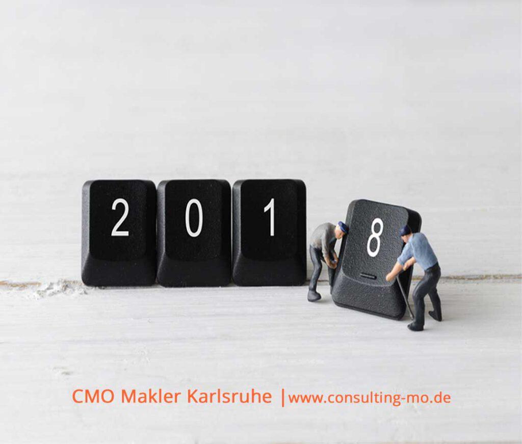 pkv-jahreswechsel-rürup-Makler Karlsruhe-bbg-pflegeversicherung