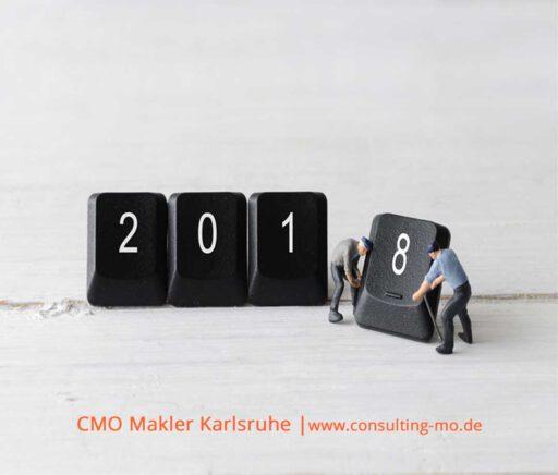 pkv-jahreswechsel-ruerup-strafverfahren-Makler Karlsruhe-bbg-pflegeversicherung