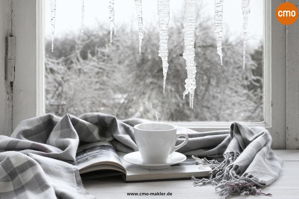 winter-renteninformation-vorsorgeuntersuchung-newsletter-versicherungsmakler-karlsruhe