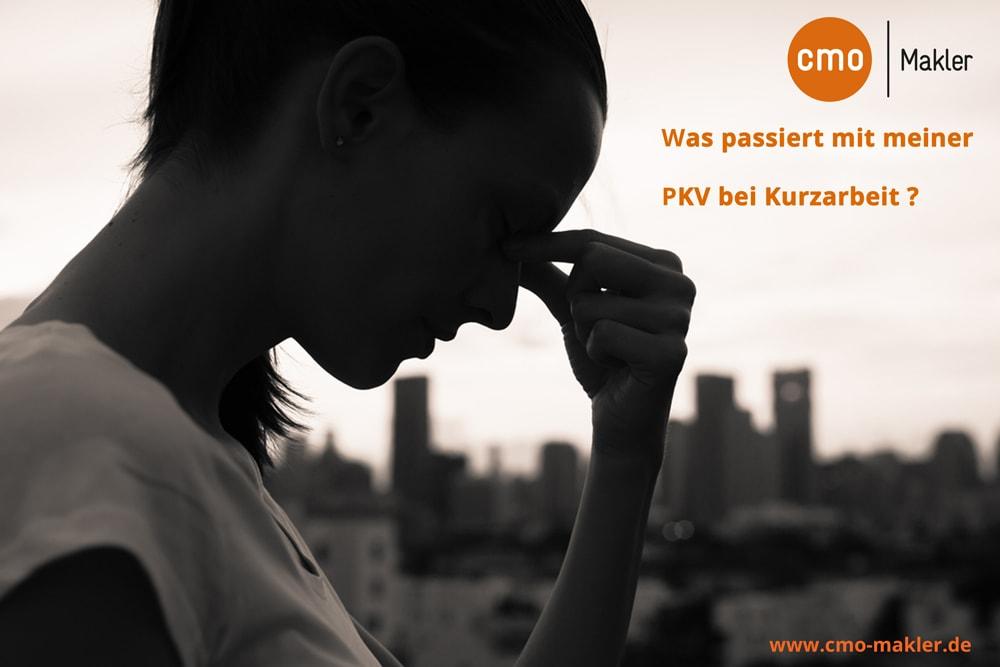 kurzarbeit-pkv-fragen
