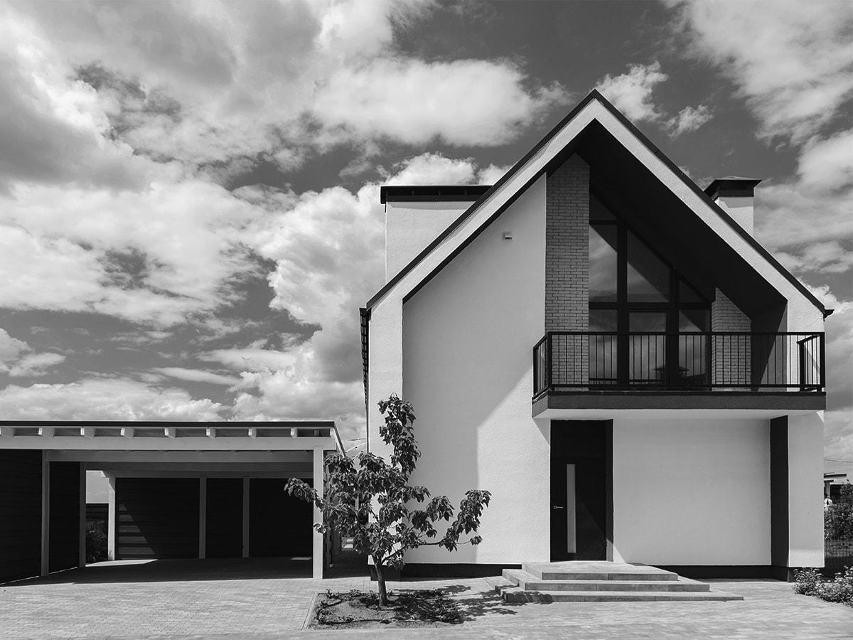 Immobilien-finanzierung-makler-Marin-ostojic-karlsruhe-CMO-Makler-consulting-sw