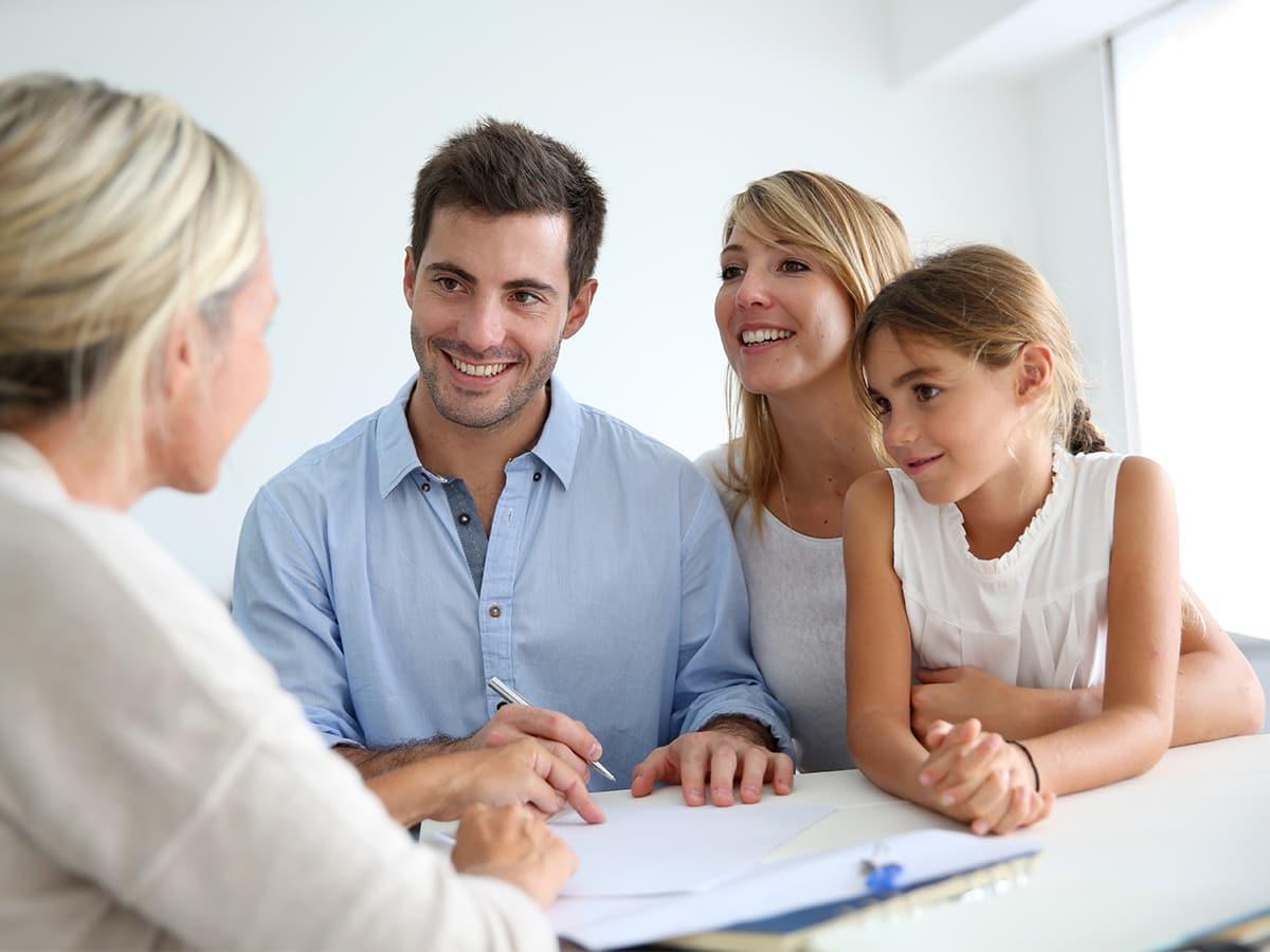 Versicherung-für-privatkunden-famileinversicherung-CMO-Makler-consulting
