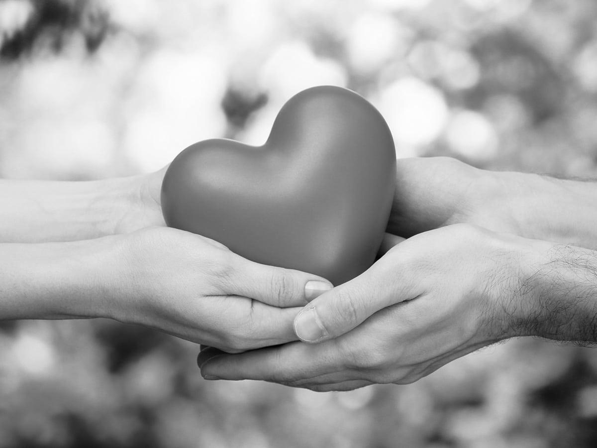 gesundheit-pkv-krankenversicherung-zusatzversicherung-versicherungsmakler