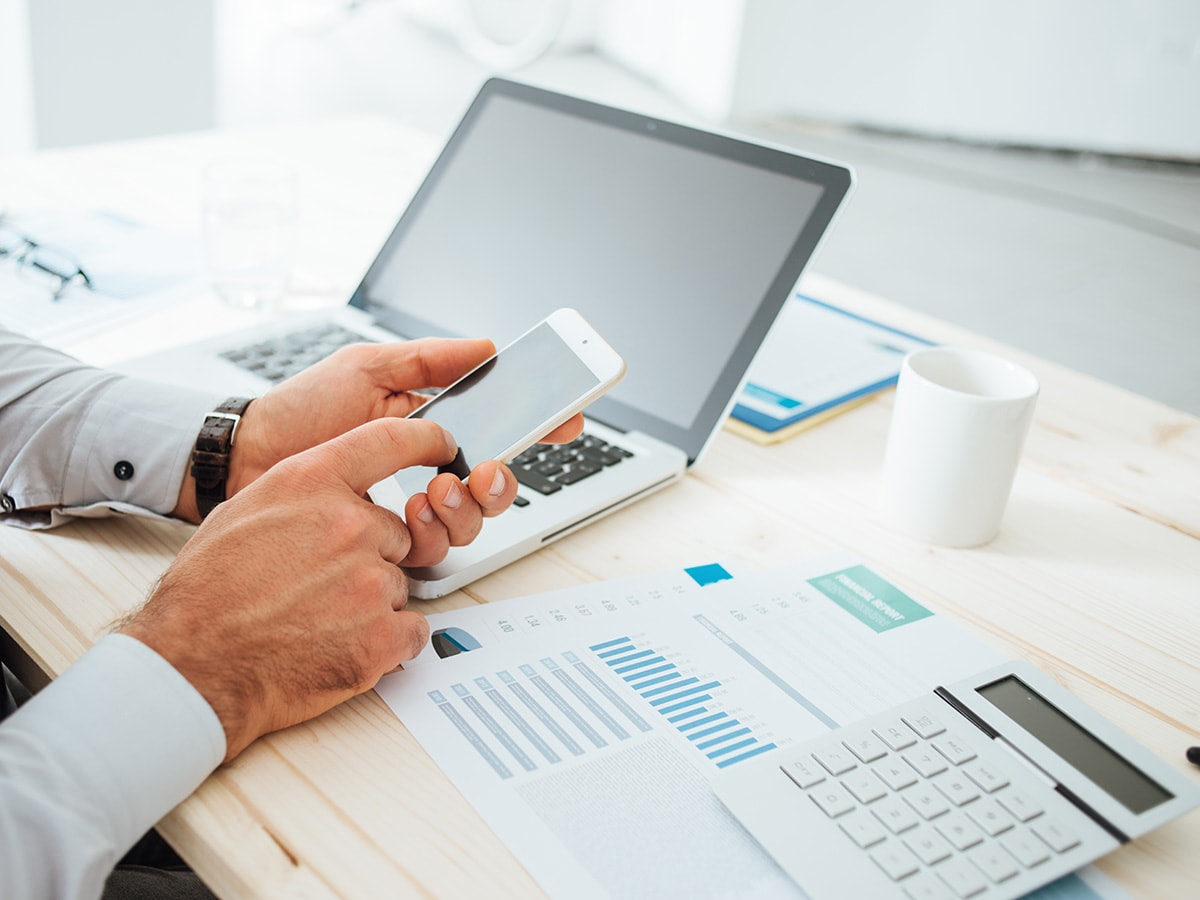 Immobilien-finanzierung-karlsruhe-CMO-Makler