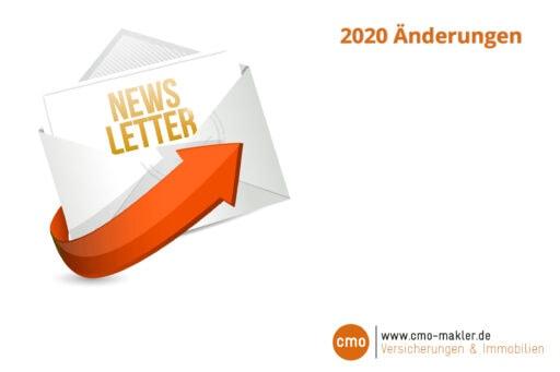 2020-aenderungen-mietwagen-grobe-fahrlaessigkeit-reiseruecktritt-makler-karlsruhe-versicherungsmakler