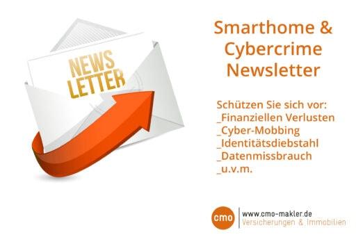 smarthome-cybercrime-Smart-karlsruhe-versicherungsmakler