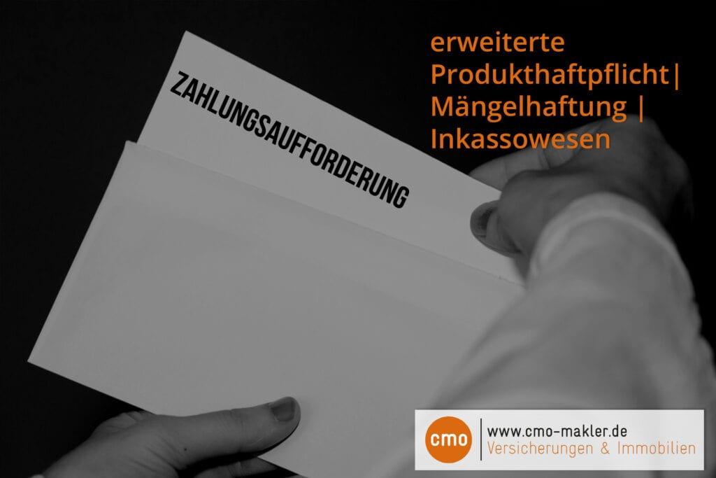 erweiterte-produkthaftpflicht-maengelhaftung-inkassowesen-non-ownership-inkassodienst