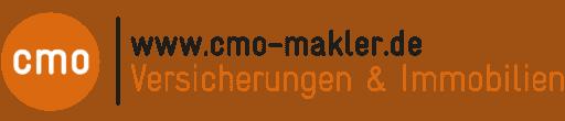 grundrente-starkregen-motorradlaerm-elementarschaeden-verkehrsrechtsschutz-walldorf,-krankenversicherung-makler-malsch-industrie-sutensee-firmen-technologieregion-gaggenau-buehl-bruchsal-badenbaden