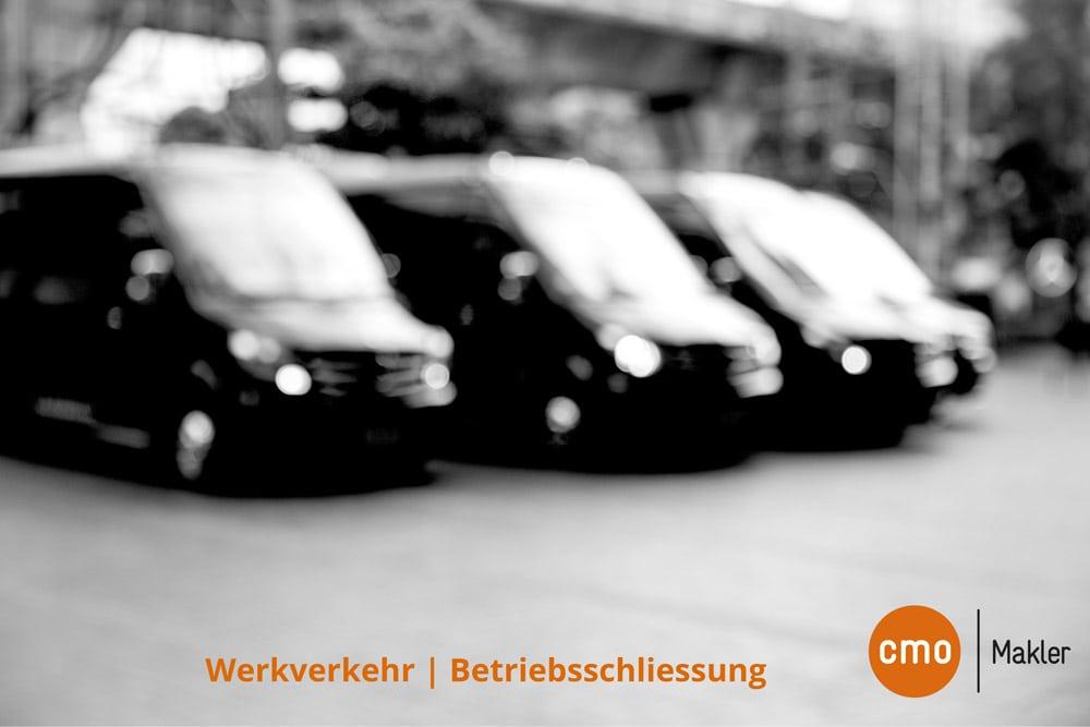 werkverkehr-betriebsschliessung-bbb-schaeden-corona-versicherungsmakler-firmen-gewerbe