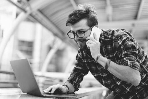 telefonie-live-telefonberatung-online-onlinemakler-versicherungen-versicherungsmakler-karlsruhe-buehl-rastatt-walldorf-malsch
