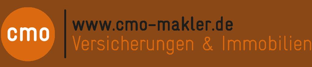 durmersheim-immobilienmakler-versicherungsmakler