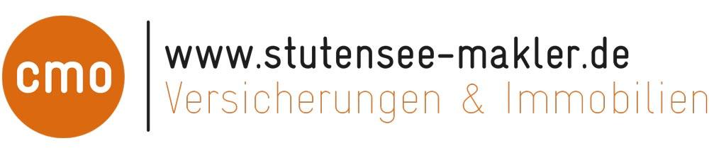 stutensee-makler-immobilienmakler-versicherungsmakler-blankenloch-buechig