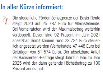 basisrente-basis-rente