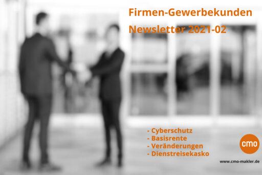 firmen-gewerbekunden-cyber-diensreisekasko-basis-rente-veraenderungen