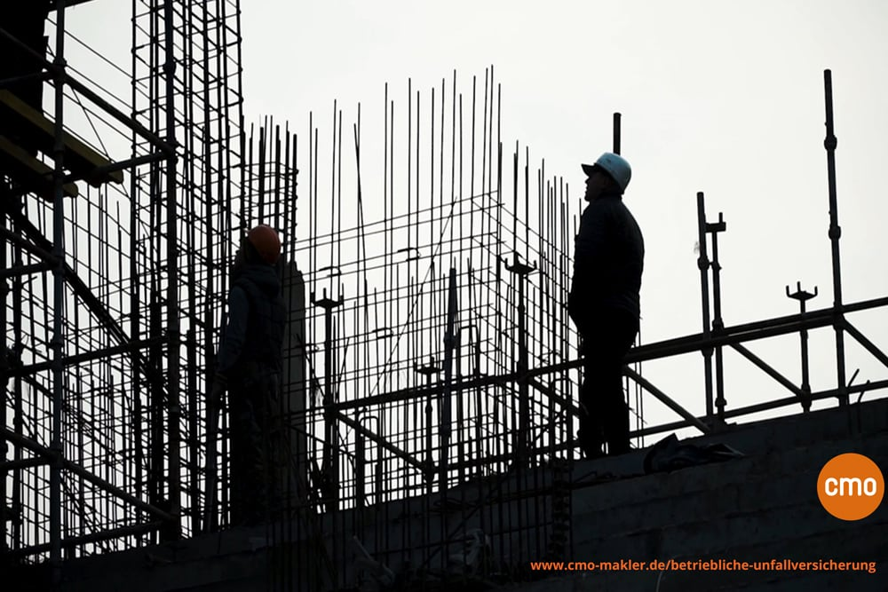 betriebliche-unfallversicherung-gruppenunfallversicherung-versicherungsmakler-cmo-karlsruhe-werkverkehr-maschinen