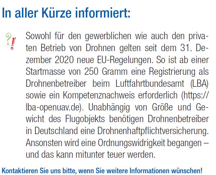 drohen-info