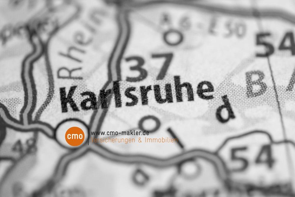 unabhaengige-versicherungsmakler-karlsruhe-cmo-ettlingen-stutensee-malsch-regional
