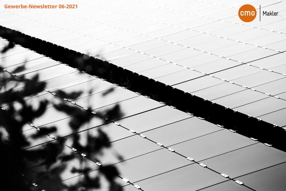 fotovoltaik-dienstreise-forderungsmanagement-newsletter