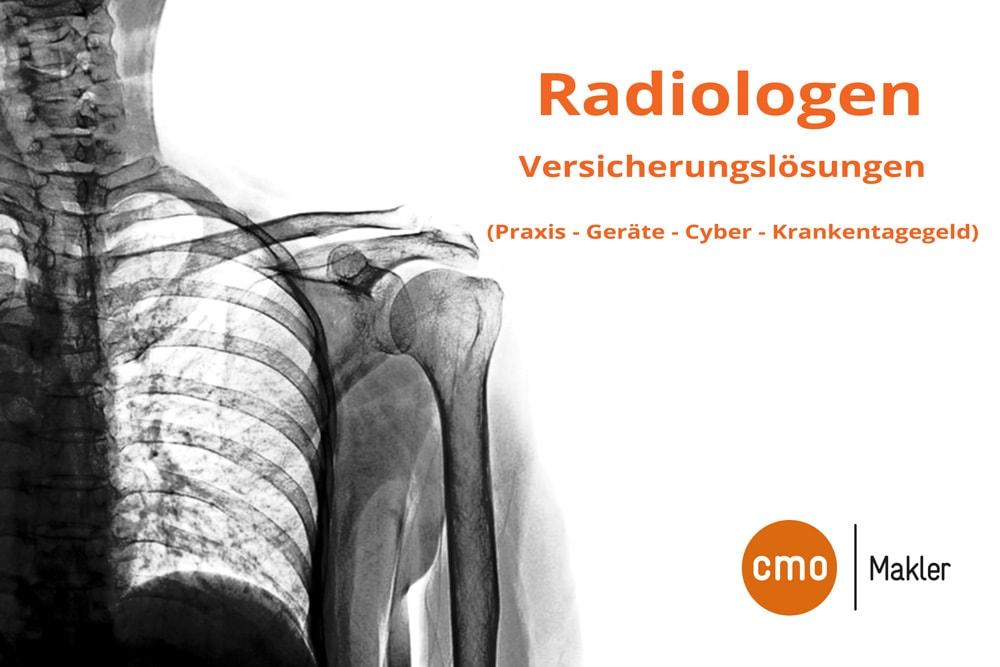 radiologie-roentgen-radiologen-aerzte