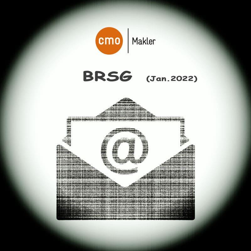 brsg-entgeltumwandlung-bav-betriebsrentenstaerkungsgesetz