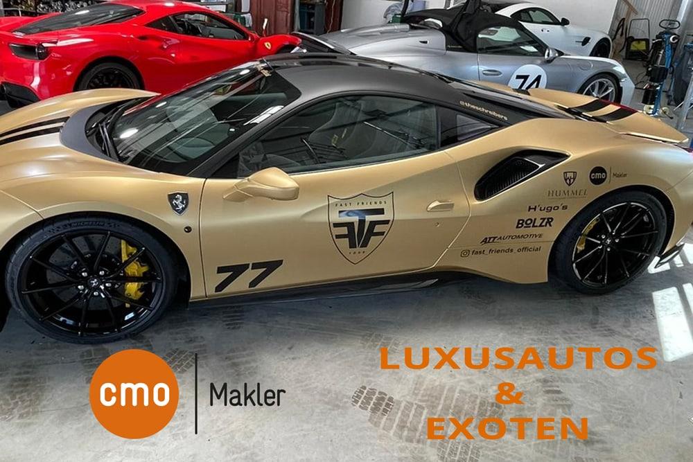 luxusautos-exoten-ferrari-lamborrhini-bentley-aston-maserati