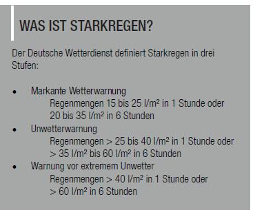 starkregen-definition