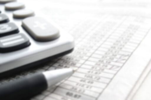 baufinanzierung-immobilienmakler-karlsruhe-immobilienfinanzierung
