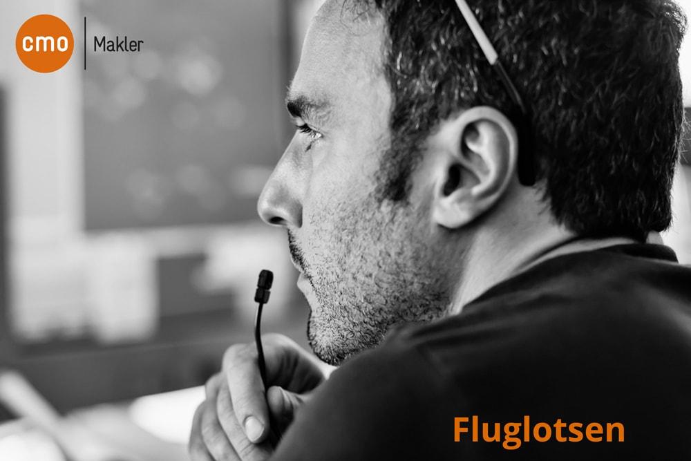 fluglotsen-flugsicherung-lossoflicence-versicherungsmakler-lizenzverlust-dienstunfaegigkeit-flugschueler-piloten