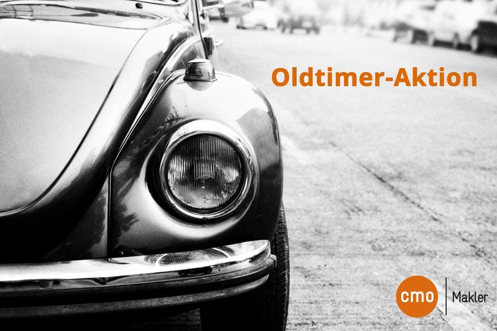oldtimer-aktion-versicherungsmakler-karlsruhe